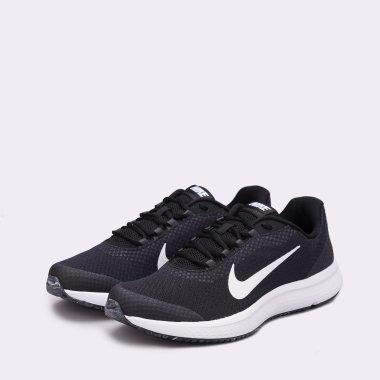 Кроссовки nike Men's RunAllDay Running Shoe - 114666, фото 1 - интернет-магазин MEGASPORT