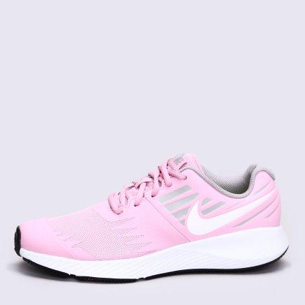 Кросівки Nike Girls' Star Runner (Gs) Running Shoe - 114542, фото 2 - інтернет-магазин MEGASPORT