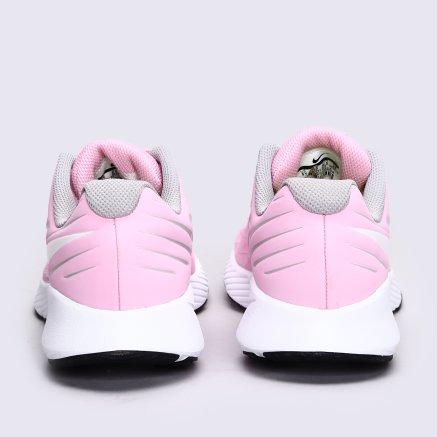 Кросівки Nike Girls' Star Runner (Gs) Running Shoe - 114542, фото 3 - інтернет-магазин MEGASPORT