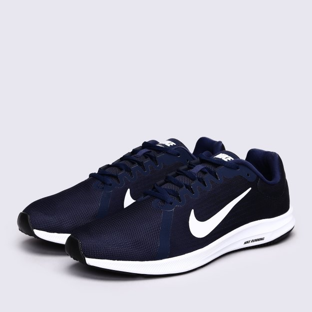 Кроссовки Nike Men's Downshifter 8 Running Shoe - MEGASPORT