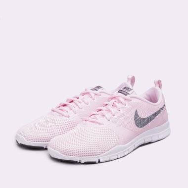 Кроссовки nike Women's Flex Essential Training Shoe - 114669, фото 1 - интернет-магазин MEGASPORT