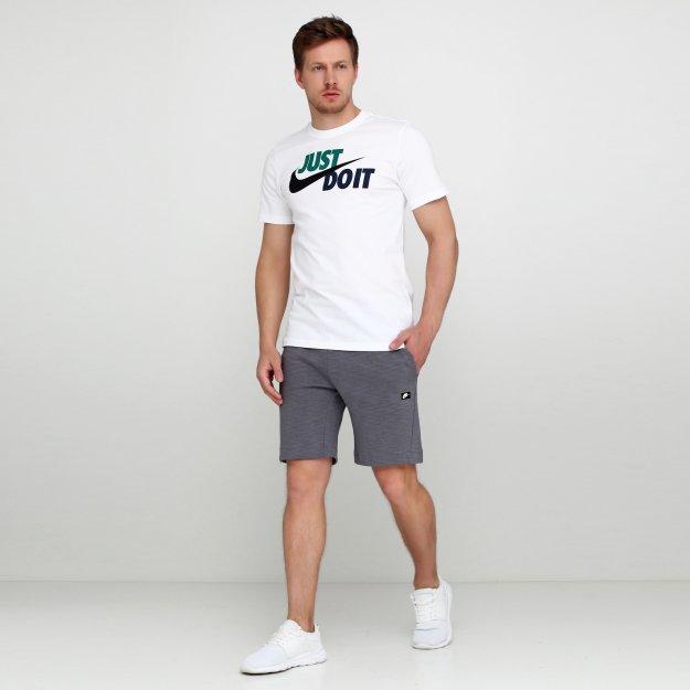 Шорти Nike M Nsw Optic Short - MEGASPORT