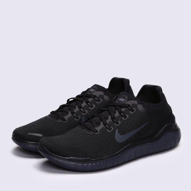 Кросівки Nike Free Rn 2018 - MEGASPORT