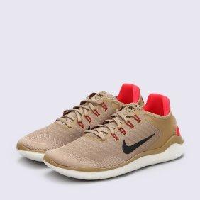 a69ab05df62507 Чоловічі кросівки Nike від 49 грн в Україні, в офіційному інтернет ...
