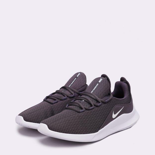 Кросівки Nike Viale - MEGASPORT