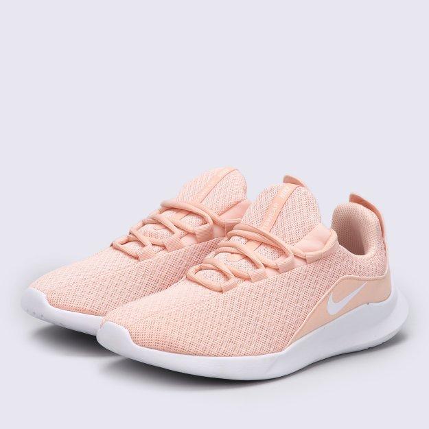 Кроссовки Nike Viale - MEGASPORT