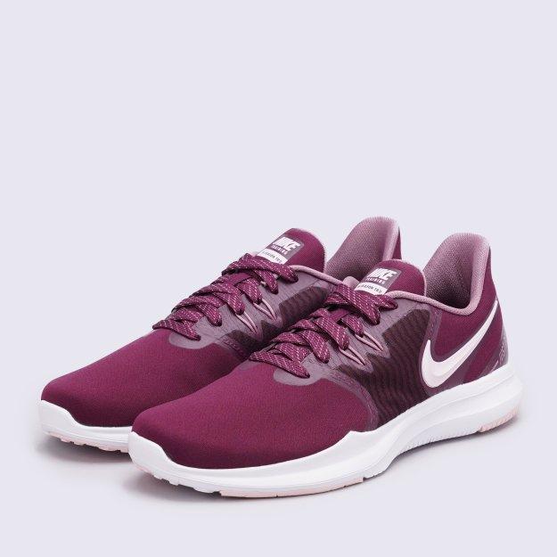 Кросівки Nike In-Season Tr 8 - MEGASPORT