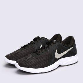 Кросівки Nike Men s Revolution 4 Running Shoe e31fdcf35fdc0