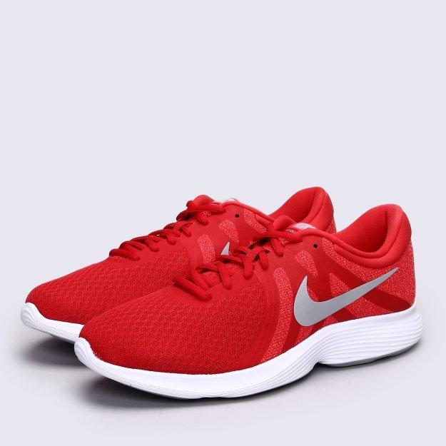 63fb46c6 Кроссовки Nike Men's Revolution 4 Running Shoe купить по цене 1890 ...