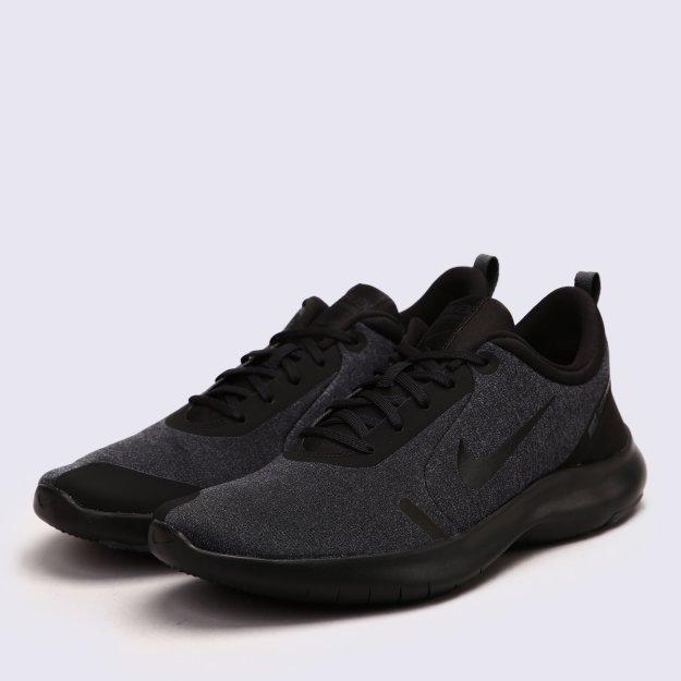 Кроссовки Nike Flex Experience Rn 8 - MEGASPORT