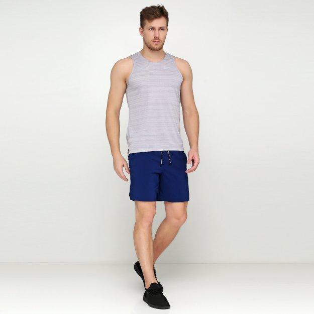 Шорты Nike M Nk Flx Stride Short 7in Bf - MEGASPORT