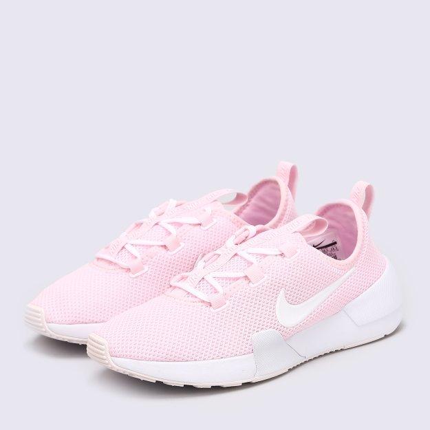 Кросівки Nike Ashin Modern Run - MEGASPORT