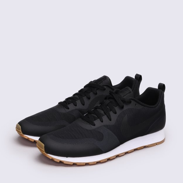 Кросівки Nike Md Runner 2 19 - MEGASPORT