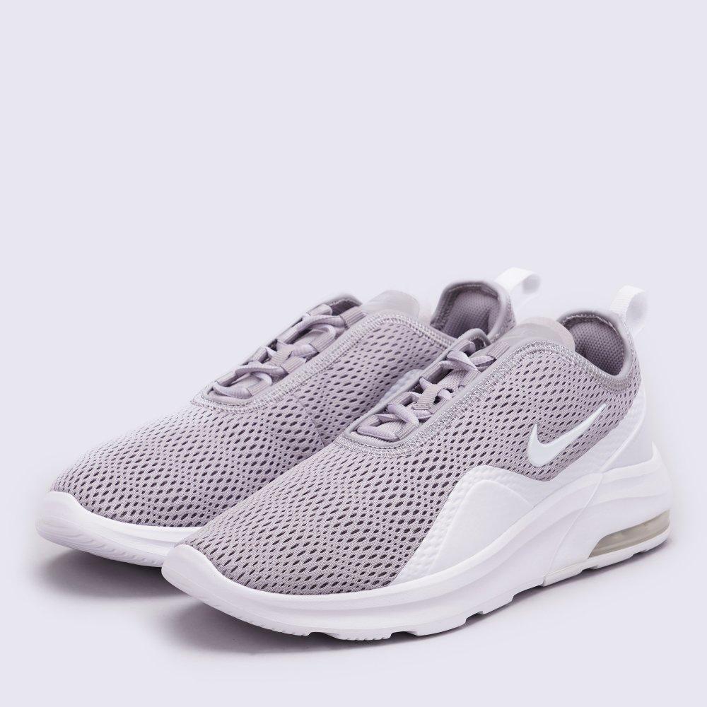 0d5553c4 Кроссовки Nike Air Max Motion 2 купить по цене 3760 грн   AO0352-002    MEGASPORT