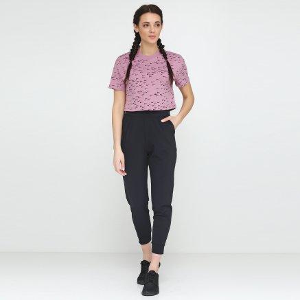 Спортивнi штани Nike W Nk Bliss Lx Pant - 114770, фото 1 - інтернет-магазин MEGASPORT