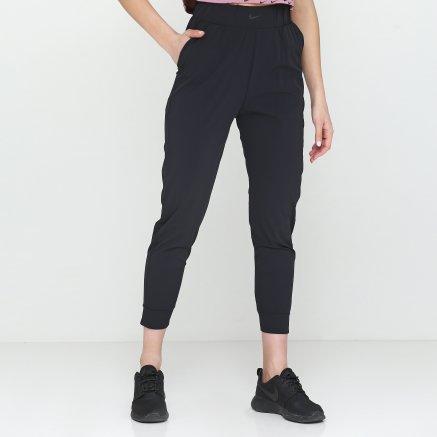 Спортивнi штани Nike W Nk Bliss Lx Pant - 114770, фото 2 - інтернет-магазин MEGASPORT