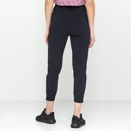 Спортивнi штани Nike W Nk Bliss Lx Pant - 114770, фото 3 - інтернет-магазин MEGASPORT