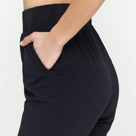 Спортивнi штани Nike W Nk Bliss Lx Pant - 114770, фото 5 - інтернет-магазин MEGASPORT