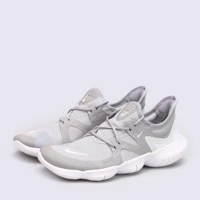 0a4570fab1a06a Чоловічі кросівки Nike від 49 грн в Україні, в офіційному інтернет ...