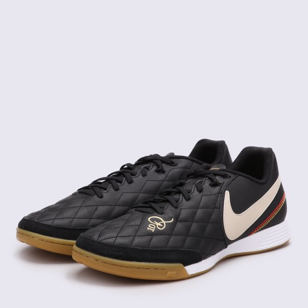 Кросівки Nike Legendx 7 Academy 10r Ic - MEGASPORT
