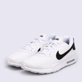 88de79091a5541 Мужские кроссовки Nike от 49 грн в Украине, в официальном интернет ...
