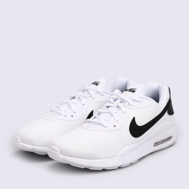 Кросівки Nike Air Max Oketo - MEGASPORT