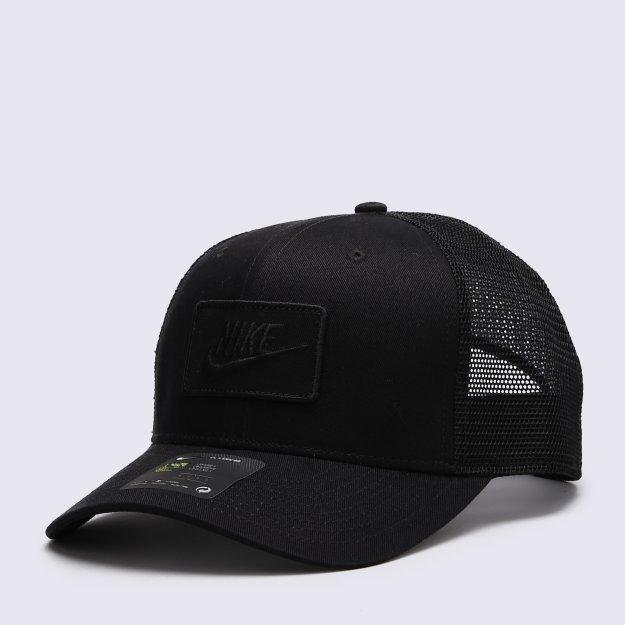 Кепка Nike U Nsw Clc99 Cap Trucker - MEGASPORT