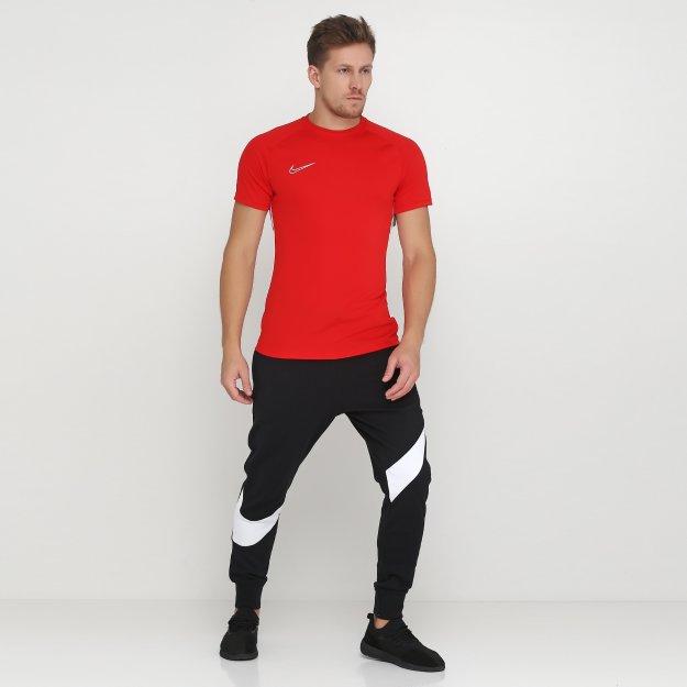 Спортивные штаны Nike M Nsw Hbr Pant Ft Stmt - 114788, фото 1 - интернет-магазин MEGASPORT