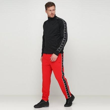 Кофта Nike M Nsw Hbr Jkt Pk Stmt - 114794, фото 2 - интернет-магазин MEGASPORT