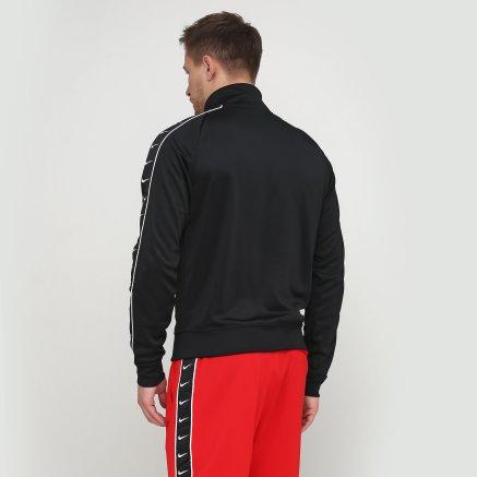 Кофта Nike M Nsw Hbr Jkt Pk Stmt - 114794, фото 3 - интернет-магазин MEGASPORT