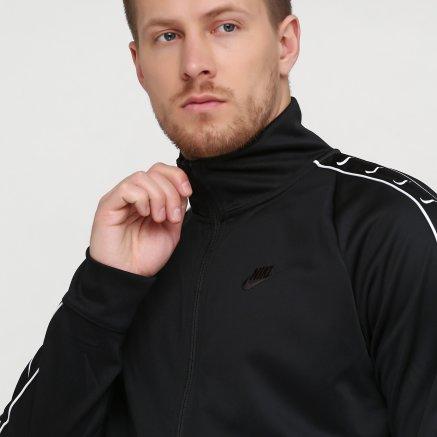 Кофта Nike M Nsw Hbr Jkt Pk Stmt - 114794, фото 4 - интернет-магазин MEGASPORT