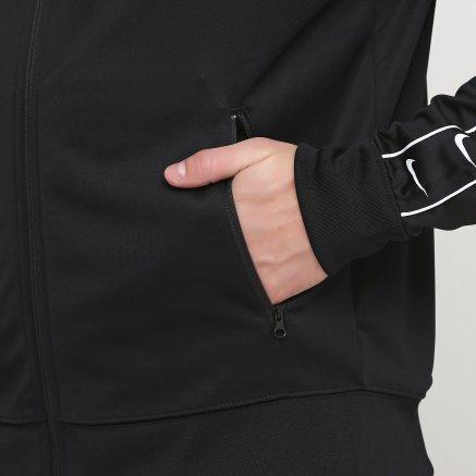 Кофта Nike M Nsw Hbr Jkt Pk Stmt - 114794, фото 5 - интернет-магазин MEGASPORT
