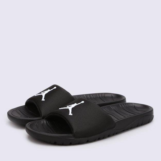 Сланцы Nike Jordan Break - MEGASPORT