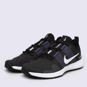 121cc18c Мужские кроссовки Nike от 49 грн в Украине, в официальном интернет ...