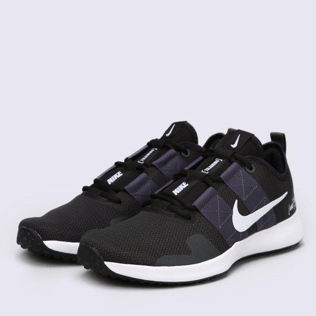 Кросівки Nike Varsity Compete Tr 2 - MEGASPORT