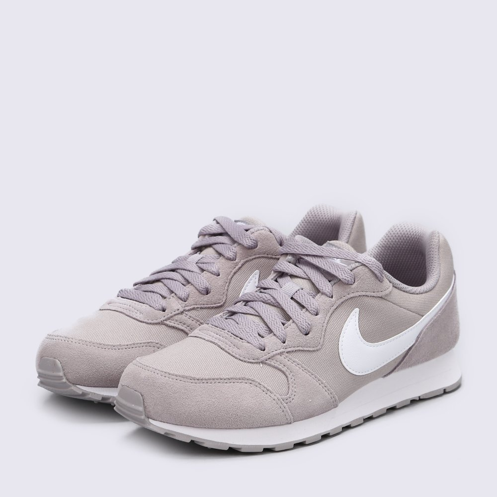 74a1c82f Кросівки Nike Md Runner 2 Pe (Gs) придбати за ціною 1870 грн | AV5110-001 |  MEGASPORT