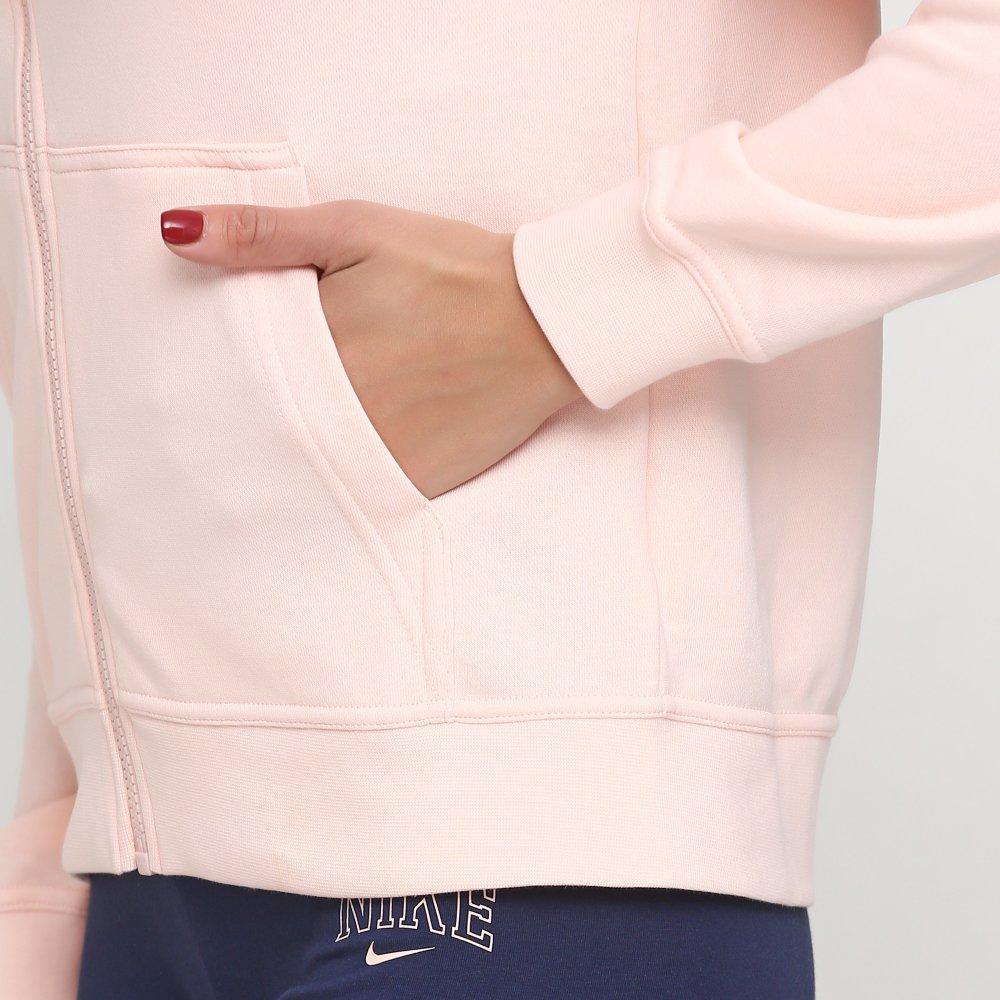 Кофта Nike W Nsw Hoodie Fz Vrsty купити за ціною 2190 грн AV8300-664 6238b5744e279