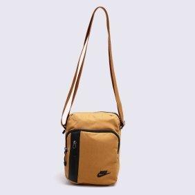 Женские спортивные сумки для тренировок 169cb1996930a
