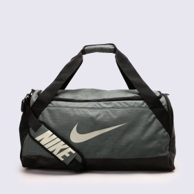 d310cf14 Чоловічі сумки Nike від 49 грн в Україні, в офіційному інтернет ...