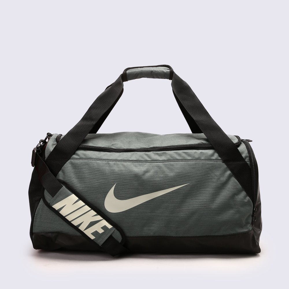 Сумки Nike Brasilia (Medium) Training Duffel Bag купити за ціною ... eb1dd40a4af98