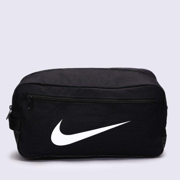 Сумка Nike Brasilia Shoe Bag - MEGASPORT