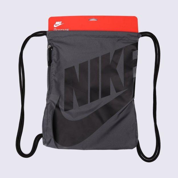 Рюкзак Nike Nike Heritage - MEGASPORT