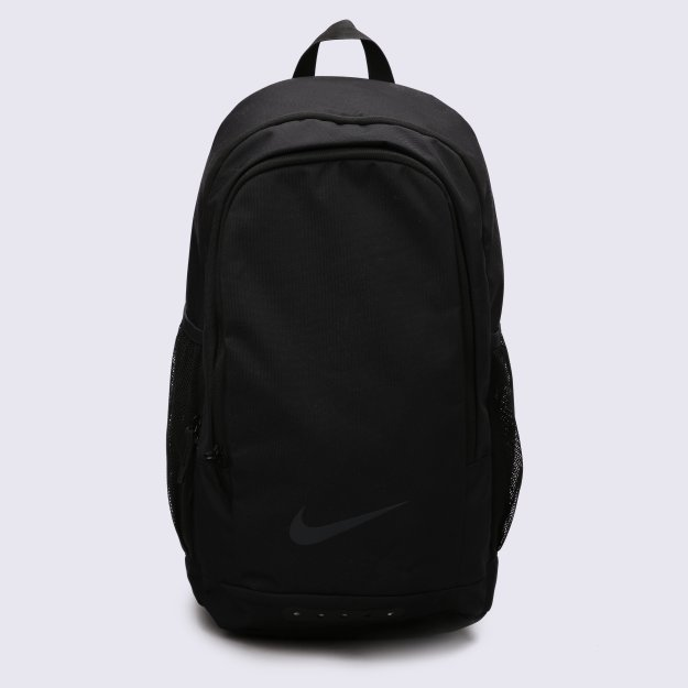 Рюкзак Nike Academy Football Backpack - MEGASPORT