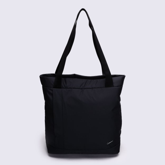 Сумка Nike Women's Legend Tote Training Bag - MEGASPORT