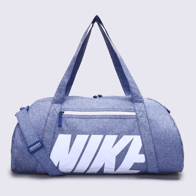 Сумка Nike Women's Gym Club Training Duffel Bag - MEGASPORT