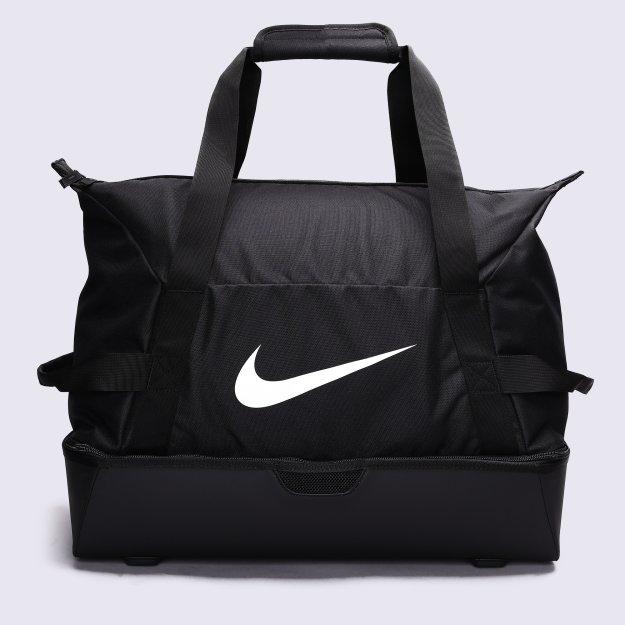 Сумка Nike Academy Team - MEGASPORT