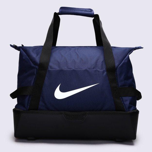 Сумка Nike Nk Acdmy Team L Hdcs - MEGASPORT