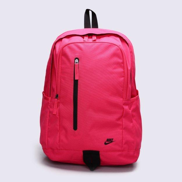 Рюкзак Nike Nk All Access Soleday Bkpk - S - MEGASPORT
