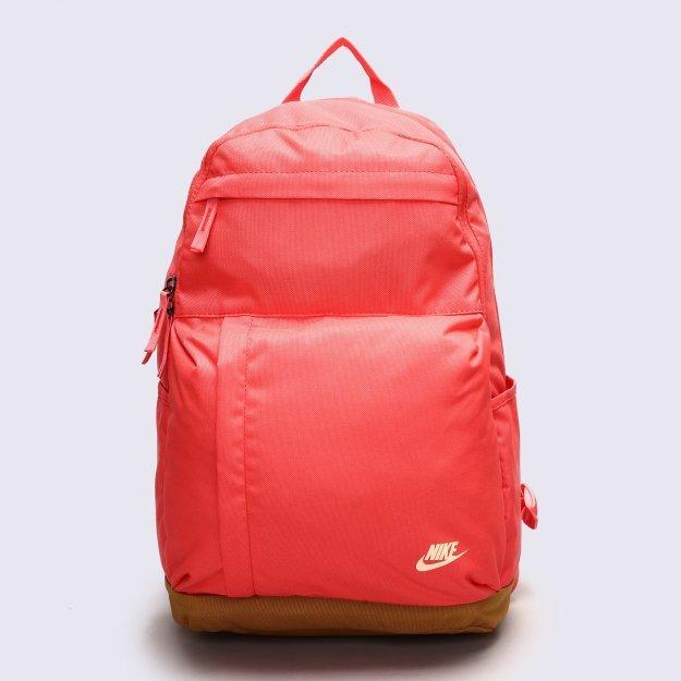 Рюкзак Nike Elemental - MEGASPORT