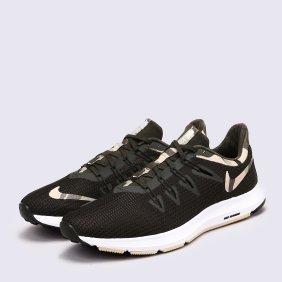 Кросівки Nike Quest Camo cb4ba81f71363